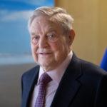 Soros: az EU végét jelentheti a koronavírus krízis