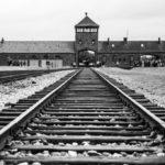 Megrázó fotó került elő Auschwitzból egy magyar családról
