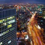 Jelentősen csökkent az izraeli gazdaság teljesítménye