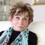 12 életmentő lecke egy holokauszt-túlélő pszichológustól