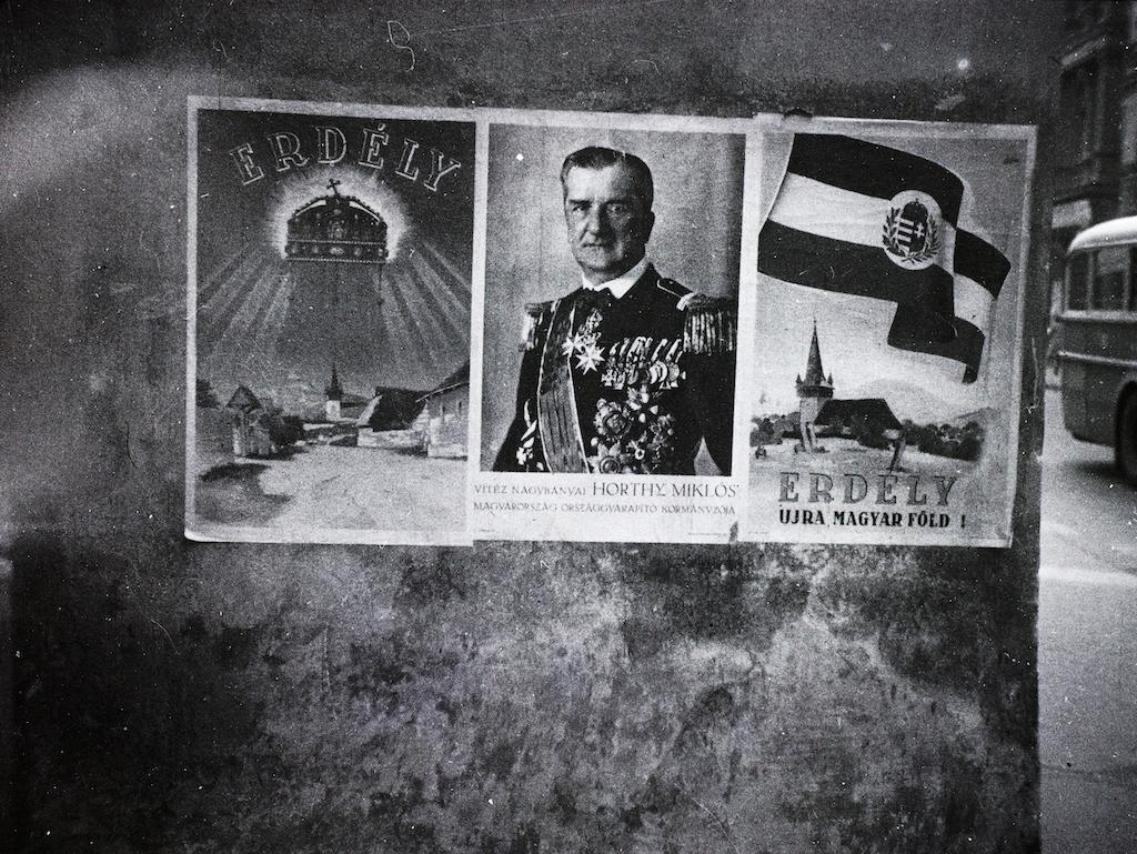 Nehezen vitatható Horthy felelőssége a magyar zsidóság sorsát illetően