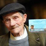Meghalt Raymond Gureme, a roma holokauszt legidősebb túlélője