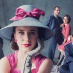 10 jobbnál jobb zsidó film a karantén idejére