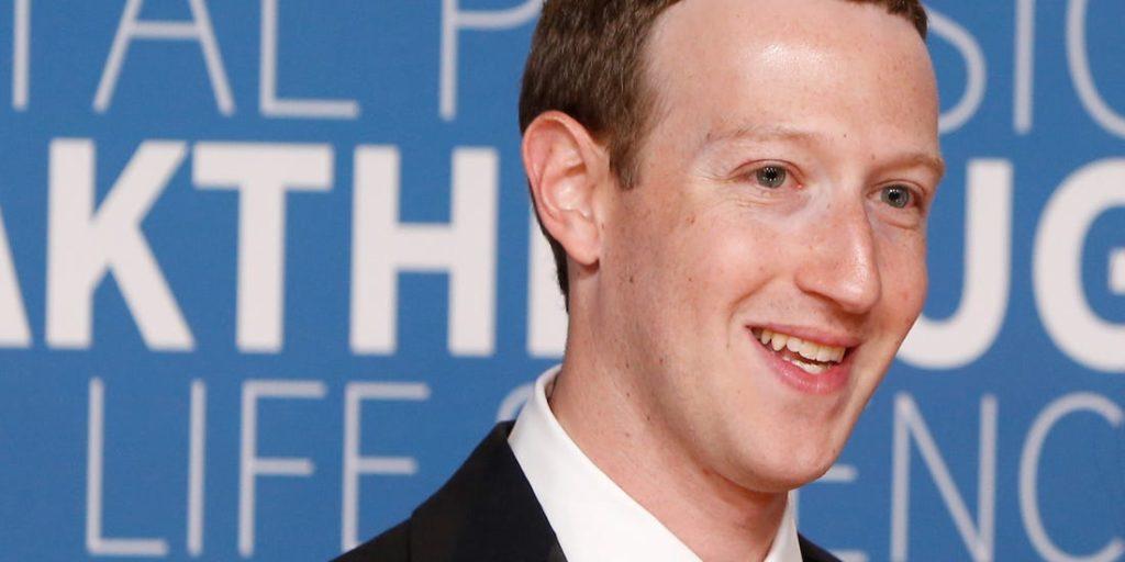 A Facebook-on való hirdetés bojkottjával állítaná meg a gyűlöletbeszédet az ADL