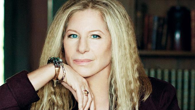 Barbara Streisand Disney részvénytulajdonossá tette George Floyd lányát