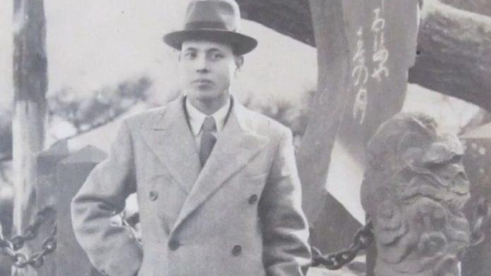 Eddig nem ismert japán Schindlert fedeztek fel Amerikában