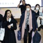 Kikapcsolják az izraeli parlamentet a járvány idejére