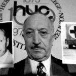 Simon Wiesenthalról elnevezett díjat alapítanak Ausztriában