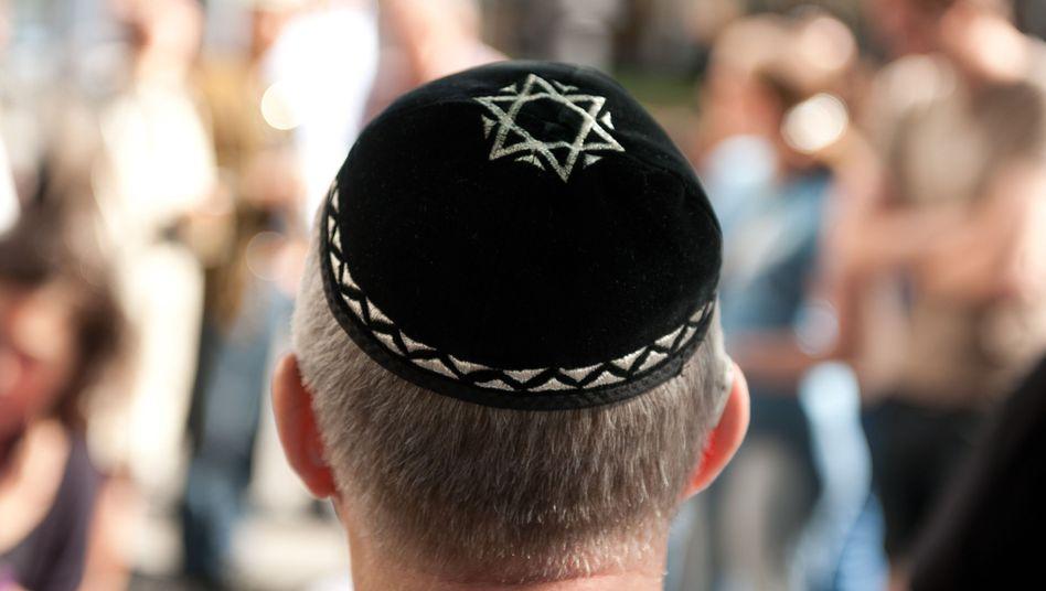 Várhatóan már augusztustól lesz rabbija Székesfehérvárnak