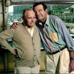 """Walter Matthau: """"A komédia az én komoly dolgom"""""""