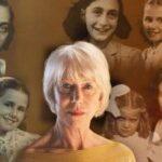 Új Anne Frank dokumentumfilm érhető el a Netflixen