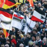 Német belügyminiszter: a szélsőjobb jelenti a legnagyobb biztonságpolitikai kihívást