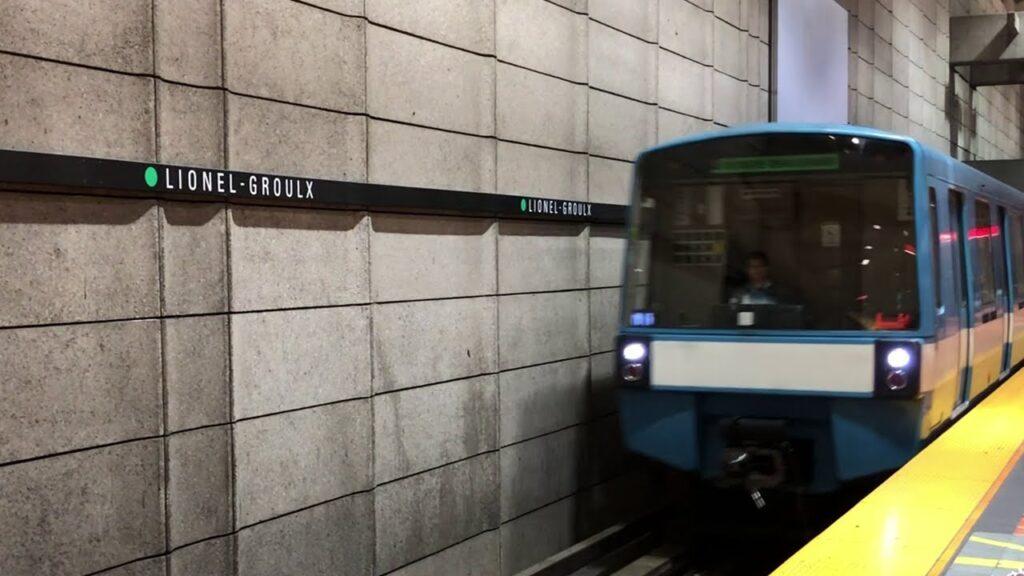Feketeöves antiszemita nevét viselő metróállomást neveznének át Montrealban