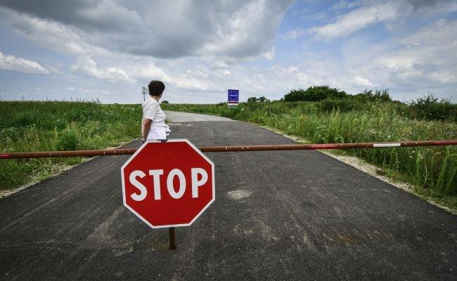 Izraelből csak a magyar állampolgárok léphetnek be Magyarországra szerdától