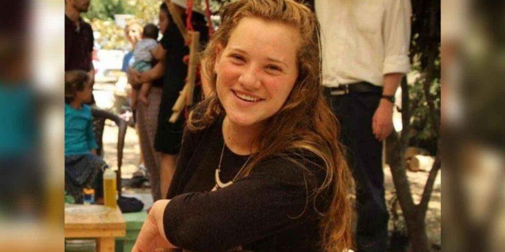 Holland pénzből robbantott fel két terrorista egy zsidó lányt