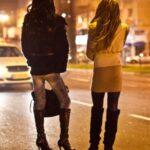 Izraelben büntetni fogják a prostitúciót igénybevevő férfiakat