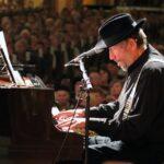 Szinetár Dórával lép fel az idén 30 éves Budapest Klezmer Band