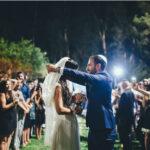 Nagykövetségeken házasodhatnának azok, akiket nem hajlandó összeadni a rabbinátus