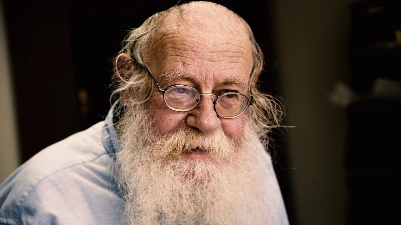 Egyik legnagyobb vallástudósát veszítette el a zsidóság