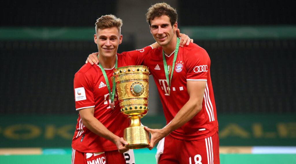 80 ezer dollárt adományoznak német futball sztárok az Auschwitz múzeumnak