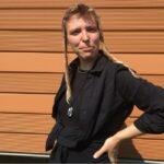 Magyar zsidó írónő nyerte sci-fi irodalom Oscar-díját