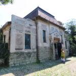 Történelemórákat is tartanának a felújított szentesi zsidó temetőben