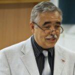 A zsidózó történész kitüntetése miatt visszaadja a saját díját Szvák Gyula