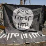 Olaszország visszafogadott egy női iszlamista terroristát a 4 gyerekével együtt