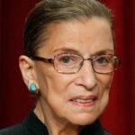 Elhunyt a női jogok élharcosa, aki a Legfelsőbb Bíróság ikonikus tagja lett