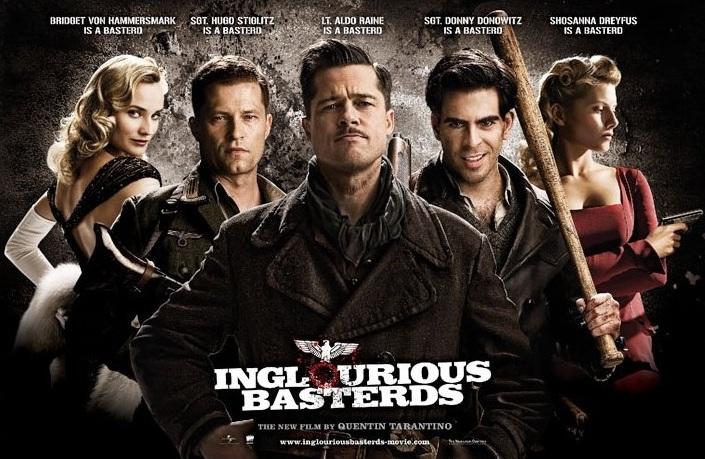 10+1 fontos film a holokausztról a Netflixen és a Videa.hu-n
