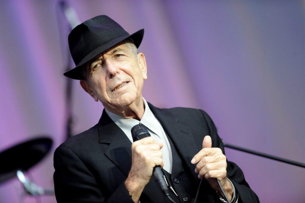 A tiltás ellenére játszották le Leonard Cohen legnagyobb slágerét a Republikánusok kongresszusán