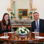 Egyedül a magyar nagykövet nem állt ki a szexuális kisebbségek mellett
