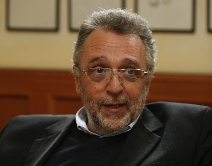 A Mazsihisz jogi lépéseket tervez az elmúlt hetek támadásai miatt