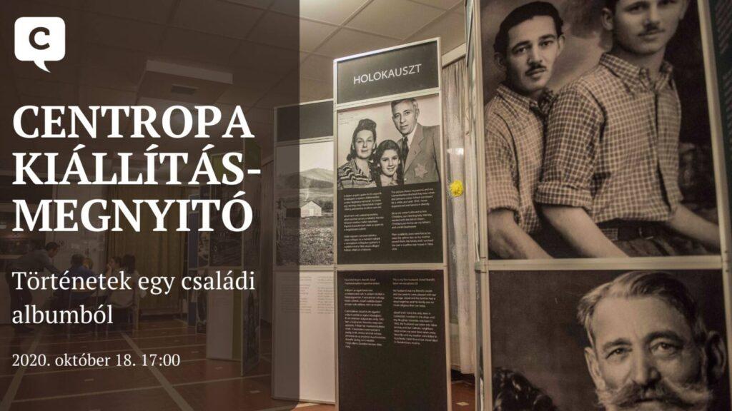 Tanárok jelentkezését várja a Centropa a zsidó temetőkről szóló szemináriumára
