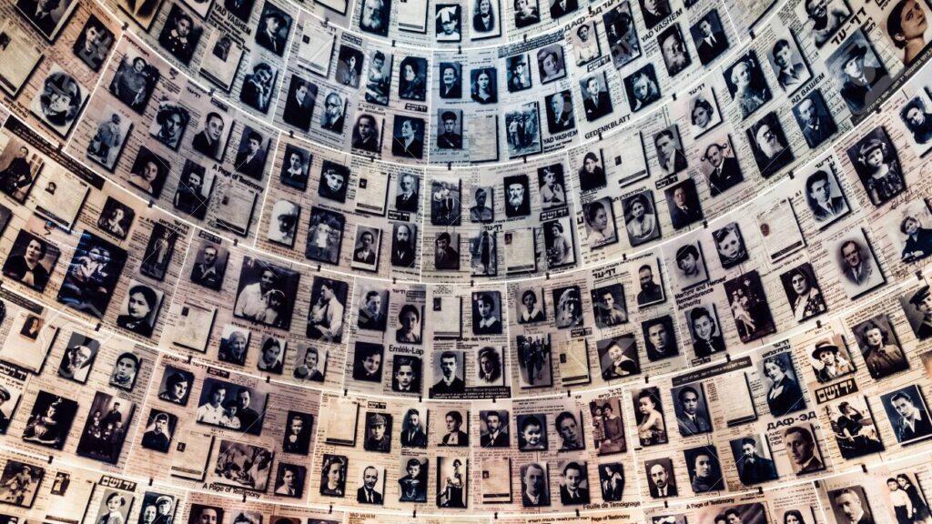 Tiltakoznak a holokauszt-túlélők, mert egy szélsőjobboldali politikust neveznének ki a Jad Vasem élére