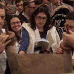 Reform zsidók, női rabbik: itthon megtűrtek, világszerte egyre népszerűbbek
