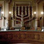 Ki fogja uralni a zsidó közösséget a következő években?