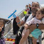 Szinte teljesen eltűnt Európa egyik legrégebbi közössége az elmúlt 50 évben