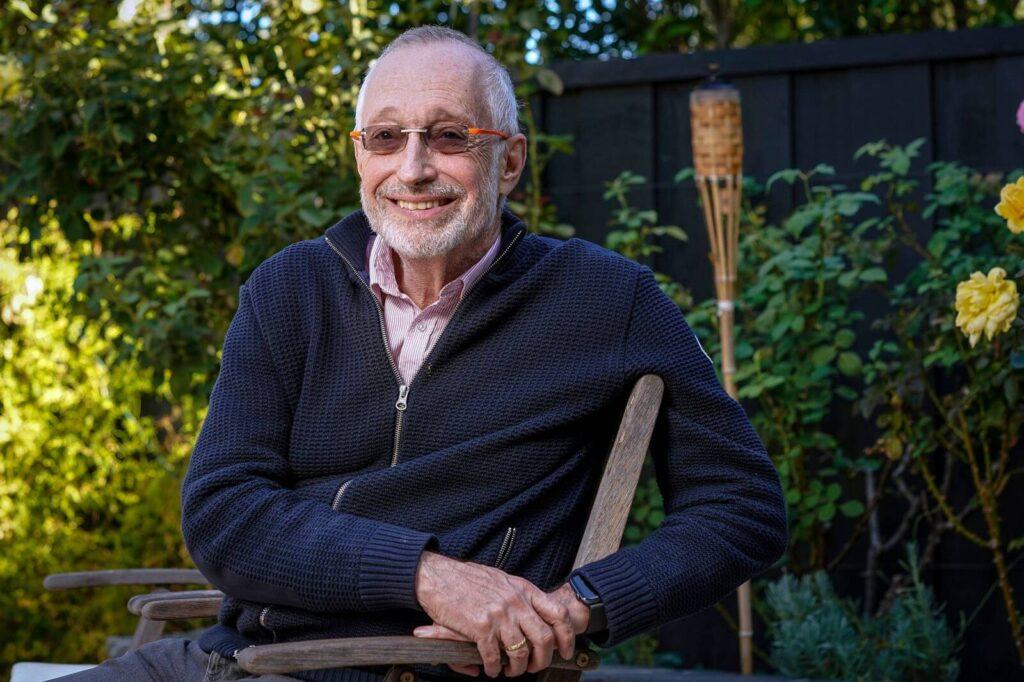 Újabb zsidó tudós kapott idén Nobel-díjat
