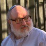 Amerikában sosem bocsátottak meg az Izraelnek kémkedő Jonathan Pollardnak