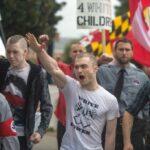 Zsidók ellen követték el a gyűlölet bűncselekmények 22%-át tavaly Európában