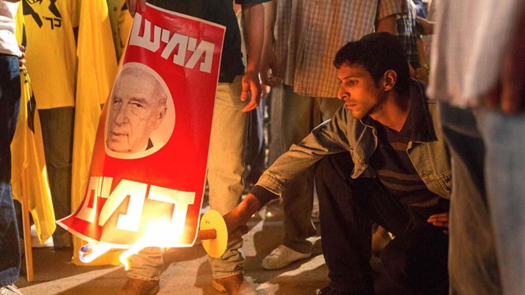 A mérgező politikai klíma jó táptalaj a véres politikai gyilkosságokhoz