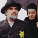 A 10 legjobb film a zsidóságról, zsidó identitásról
