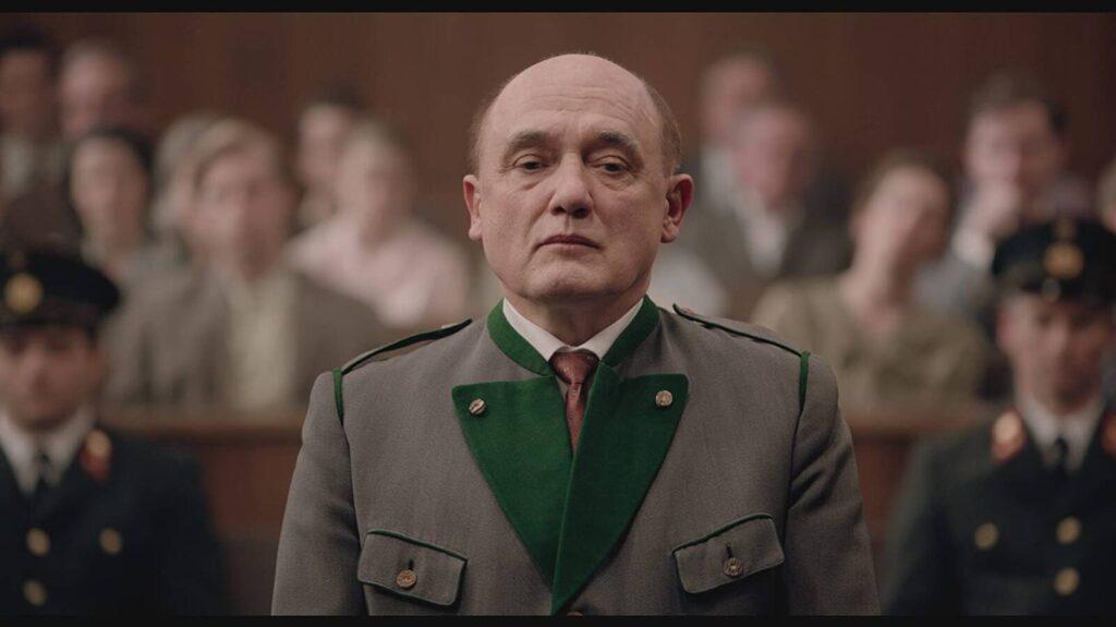 Itt még Eichmannt is felmentették volna