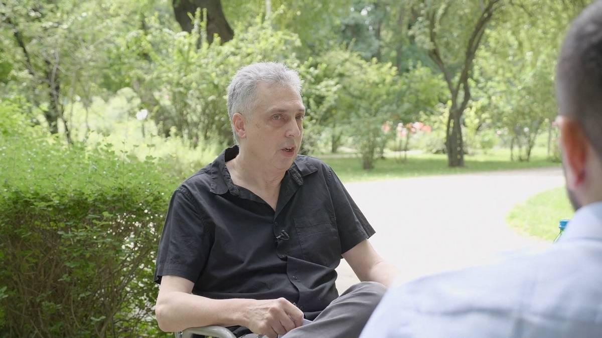Felmondott a Neokohn főszerkesztője – Tulajdonosi elvárás a neológ zsidó hitközség folyamatos támadása