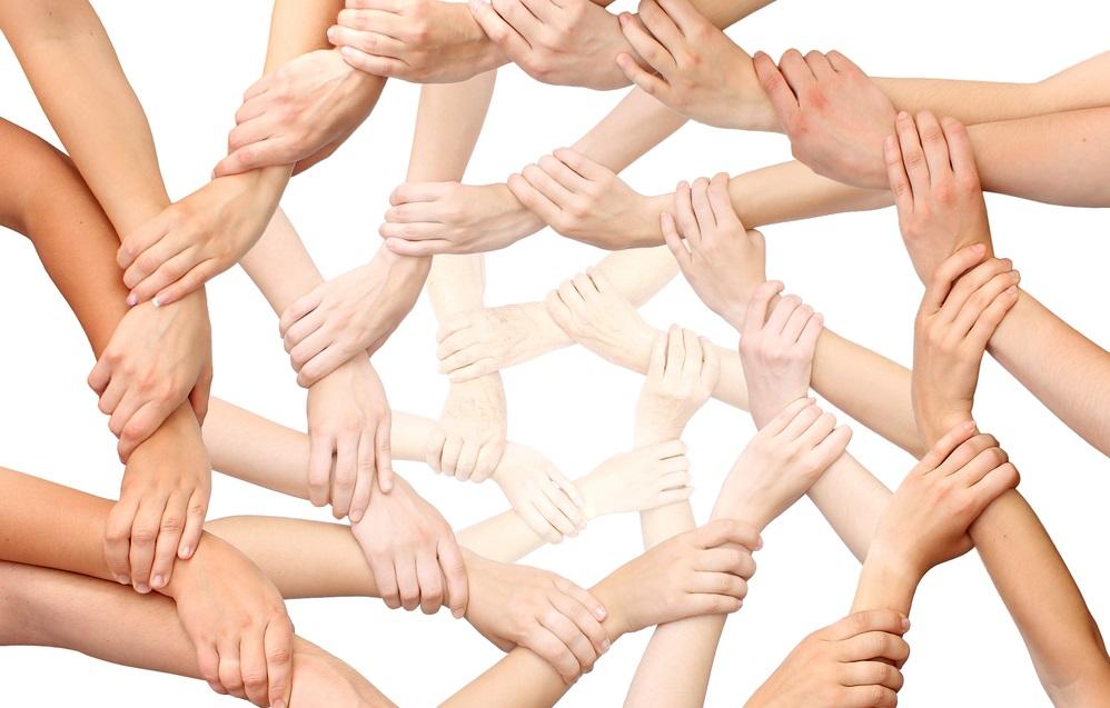 Pályázat a járvány miatt nehéz szociális helyzetbe került egyéneknek