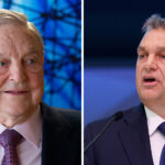 Orbán szerint Soros lefizeti Magyarország kritikusait