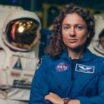 Fináli Gábor: A kozmosz mint rituális fürdő avagy a tisztázatlan zsidó jövő