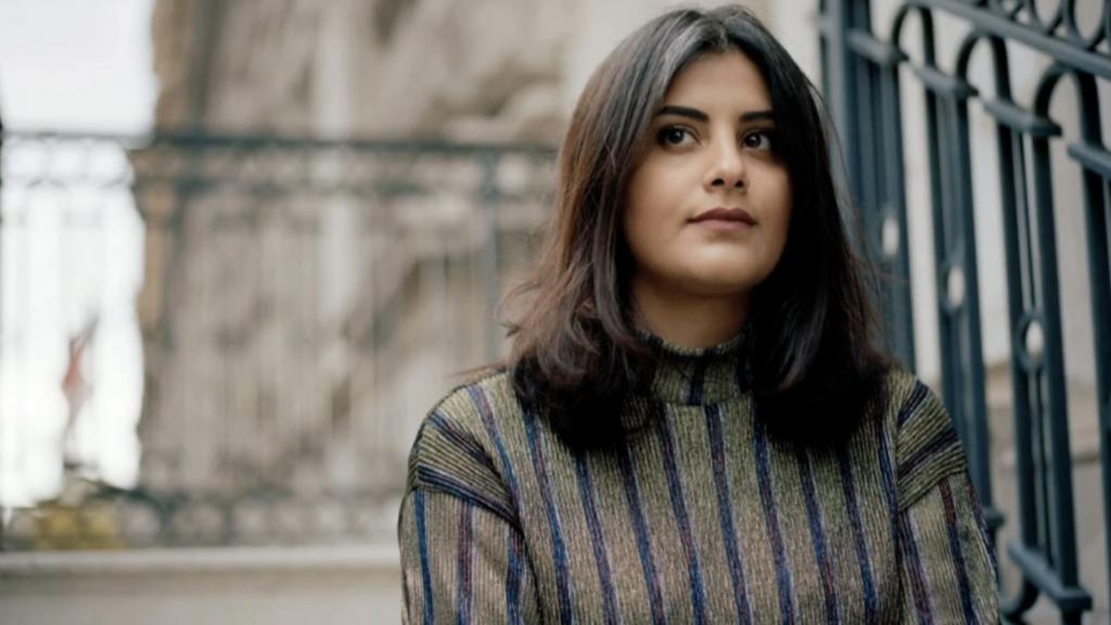Terrorizmus vádjával bebörtönöztek Szaúd-Arábiában egy ismert nőjogi aktivistát
