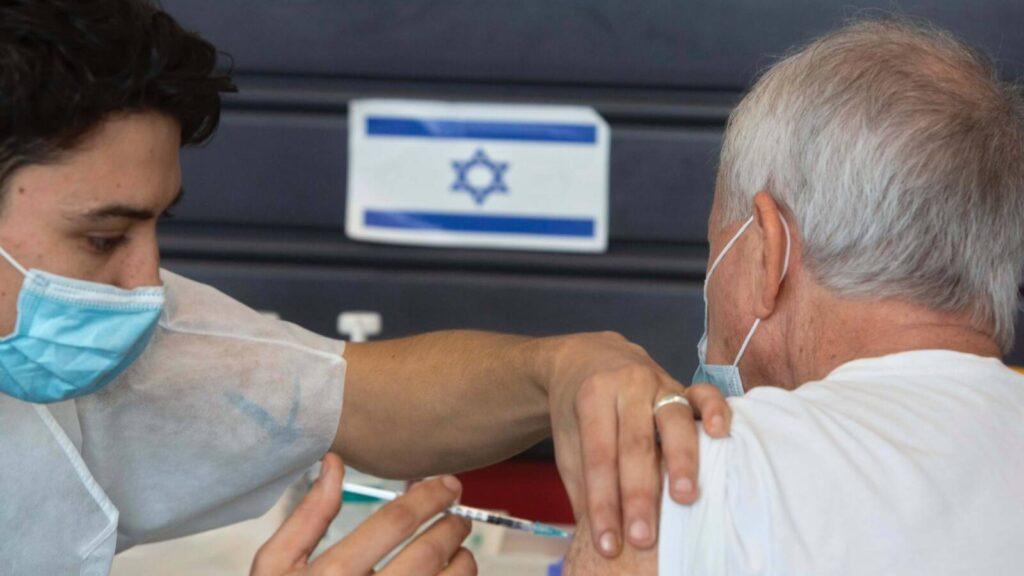 Egy új vírusvariáns kialakulása miatt aggódnak Izraelben